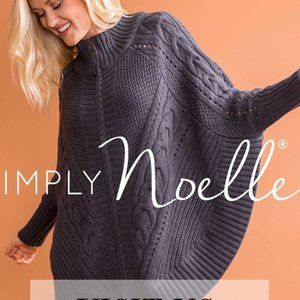 Simply Noelle